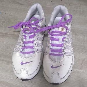 612a931fa3ef Women s Nike Air Pump Shoes on Poshmark